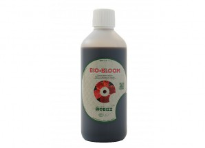 Bio-Bloom BioBizz 0.5 L